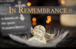 In Remembrance of Mrs. Carolyn Kenyon