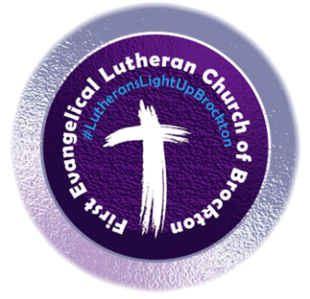 logoBrockton 04 2019