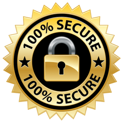 Secure Loan Application - First Financial Services