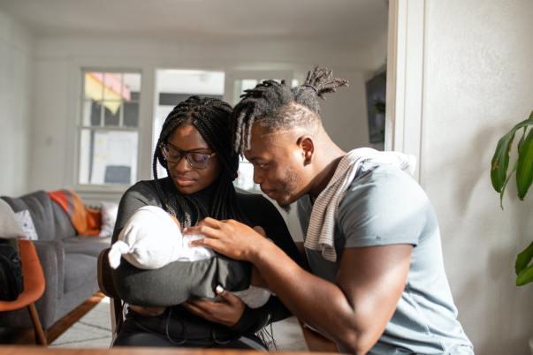 online first aid course parents