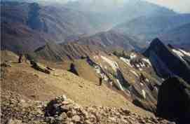 Mountains_Tajikistan