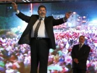 New President Brings Hope, Worries to Egypt