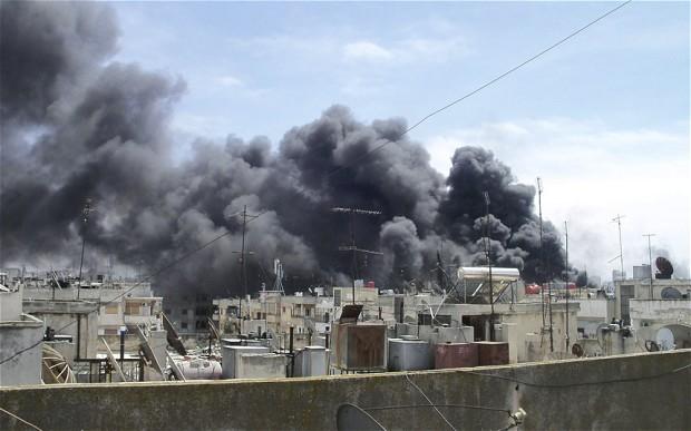 syria-homs_2202374b