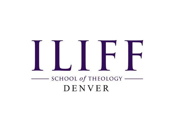 Iliff-School-of-Theology-293A3DBF
