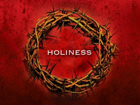 HolinessSummit