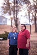 Wesleyan Church Elects New Native American Ministries Director