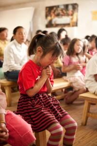 nk-child-pray-200x300