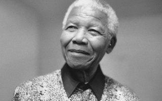 Methodists salute Mandela