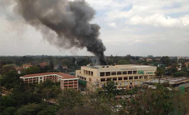 M_Id_422715_Nairobi_Mall_siege