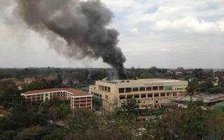 WMC Releases Statement on Religious Violence in Peshawar, Nairobi and Baghdad