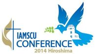 IAMSCU announces Conference  Dates, Call for Papers