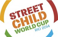 Street Child World Cup kicks off in Brazil
