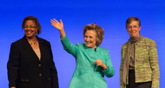 hillary-clinton-speaks-umw-assembly-edited2-690x368