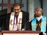Celebrating the Bicentenary of the Methodist Church in Sri Lanka