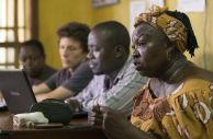 Ebola outbreak closes United Methodist health center