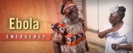 United Methodists Offer Balm for Ebola