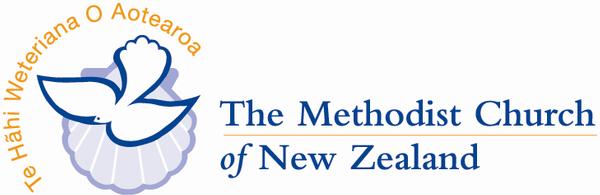 600-methodist
