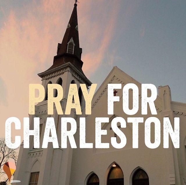 pray-for-charleston