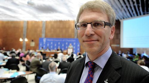 Dr-Olav-Fykse-Tveit