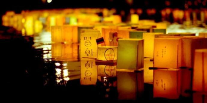 lanterns-japan-by-imahinasyon-photography-690×345