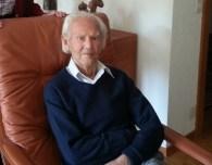 WMC Remembers Ecumenist Ralph C. Young