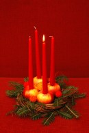 Joyful Advent: Resources and Ideas