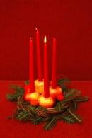 Joyful Advent: Resources and Ideas