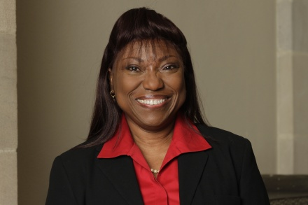 Rev. Dr. Cynthia A. Wilson, assistant vice president of student life, dean of students, and PhD alumna of Garrett-Evangelical, will serve as director of the center.