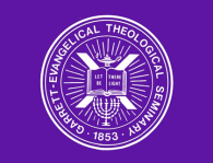 Garrett-Evangelical Announces New Center for Music and Worship in the Black Church
