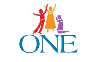 UPDATE: 21st World Methodist Conference