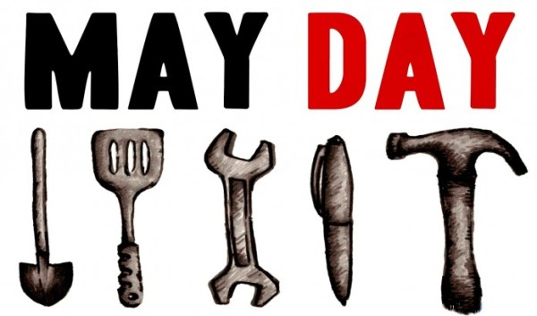 may-day1-696x410