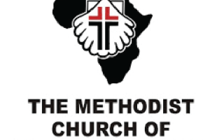MCSA Women in Ministry Holds Consultation in August
