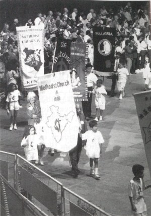 rio-parade-banners - Copy