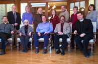 Anglican-United Church dialogue in Canada recommends more collaboration in mission