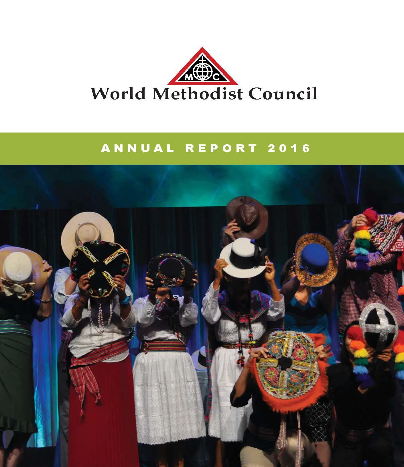 WMC_2016_Annual_Report_Page_01