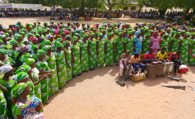 nigeria-new-conference-2017-umw-song-edited-633×388