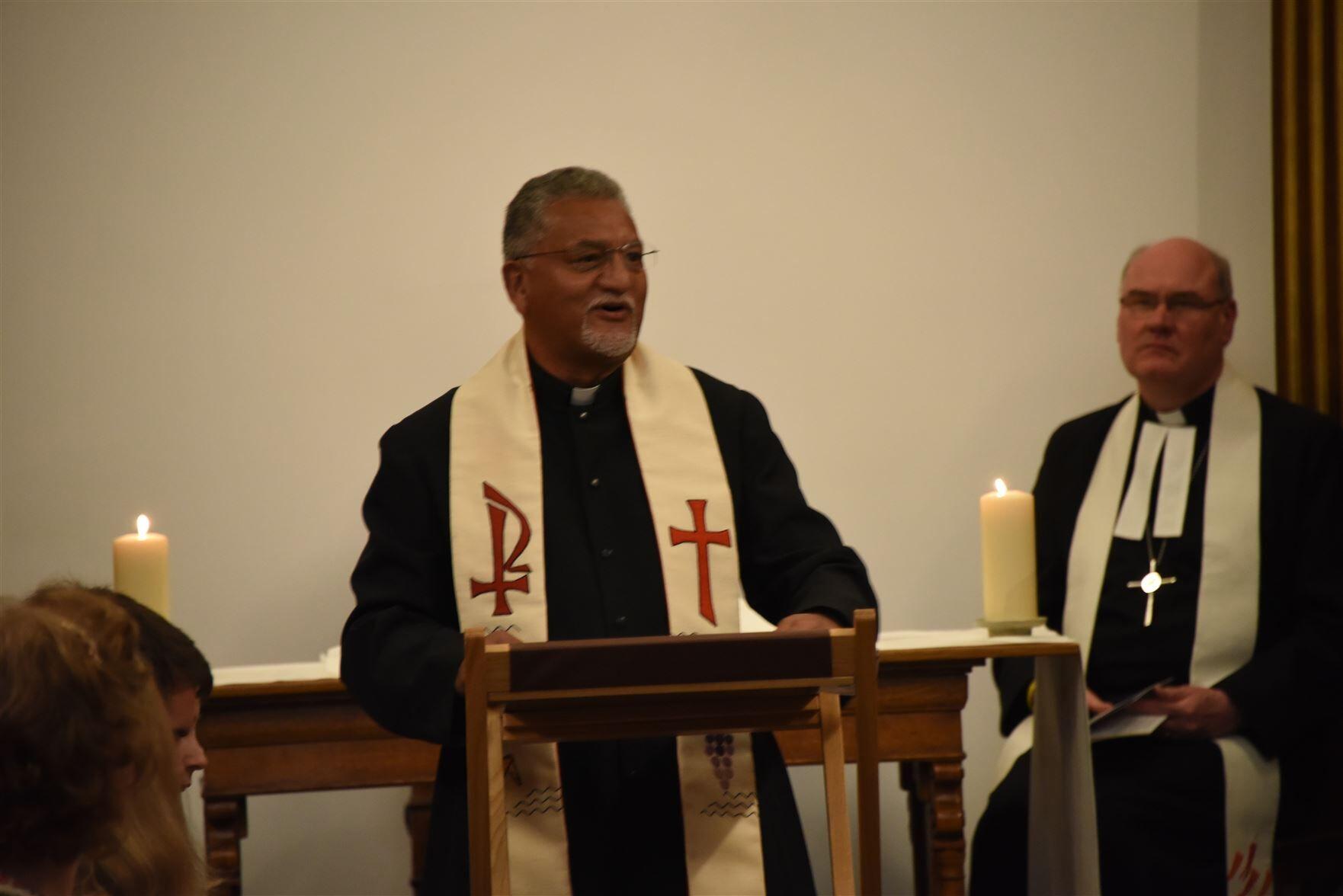 Abrahams_Preaching_WesleyHouse_Rededication