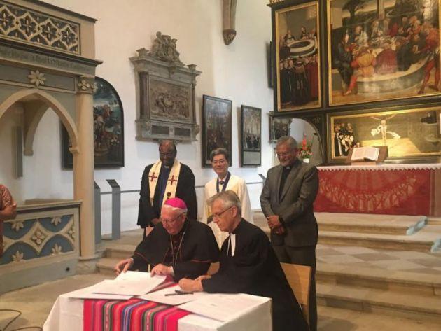reformed-signing