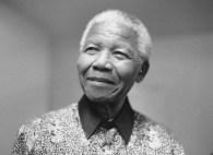 General Secretary Reflects on Mandela Day