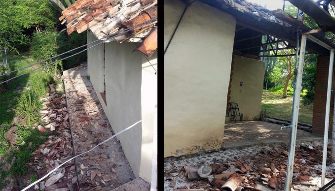 mexico-earthquake-damage-composite-r-679×388