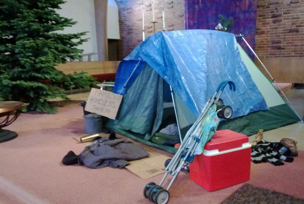 homeless-nativity