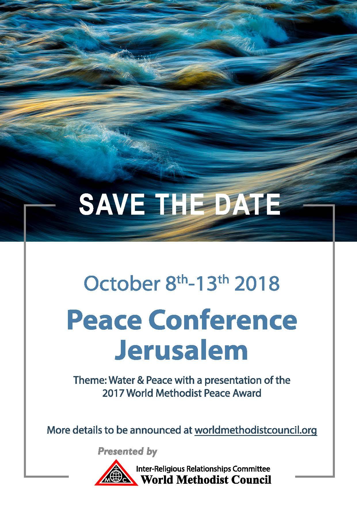 2018_Peace-Conference_Jerusalem_Flyer_socialmedia