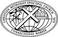 CME Bishop Presented with Award