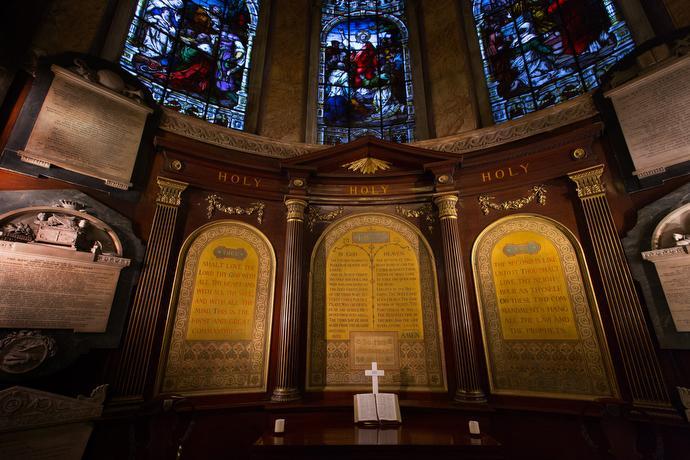 wesleys-chapel-7-690-690×460