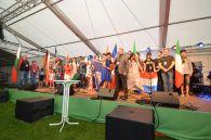 European Methodist Festival 2018 – When Dreams Become Reality