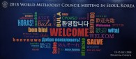 Summary – Council Meeting in Seoul, South Korea