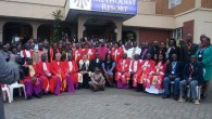 The Methodist Church in Kenya Celebrates its 50th Anniversary Since Autonomy
