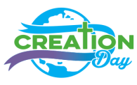 World Day of Prayer for the Care of  Creation on September 1st