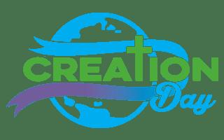CreationDay
