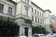 Second United Methodist School in Hungary